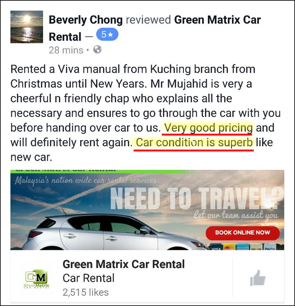 Keep Checking Back for the Best Rental Car Rates When you buy an airline ticket, you are pretty much stuck with the price you pay, for better or for worse. If that price of .